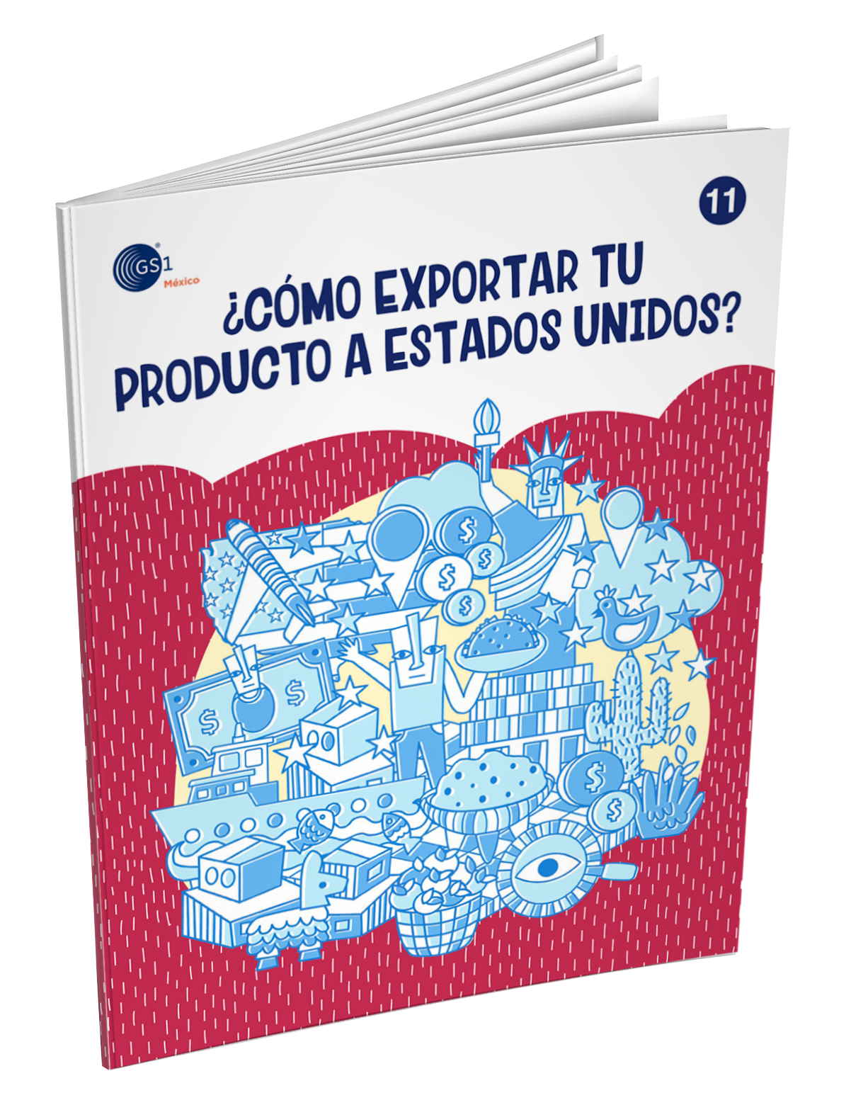 Como_Exportar_Estados_Unidos (1).png