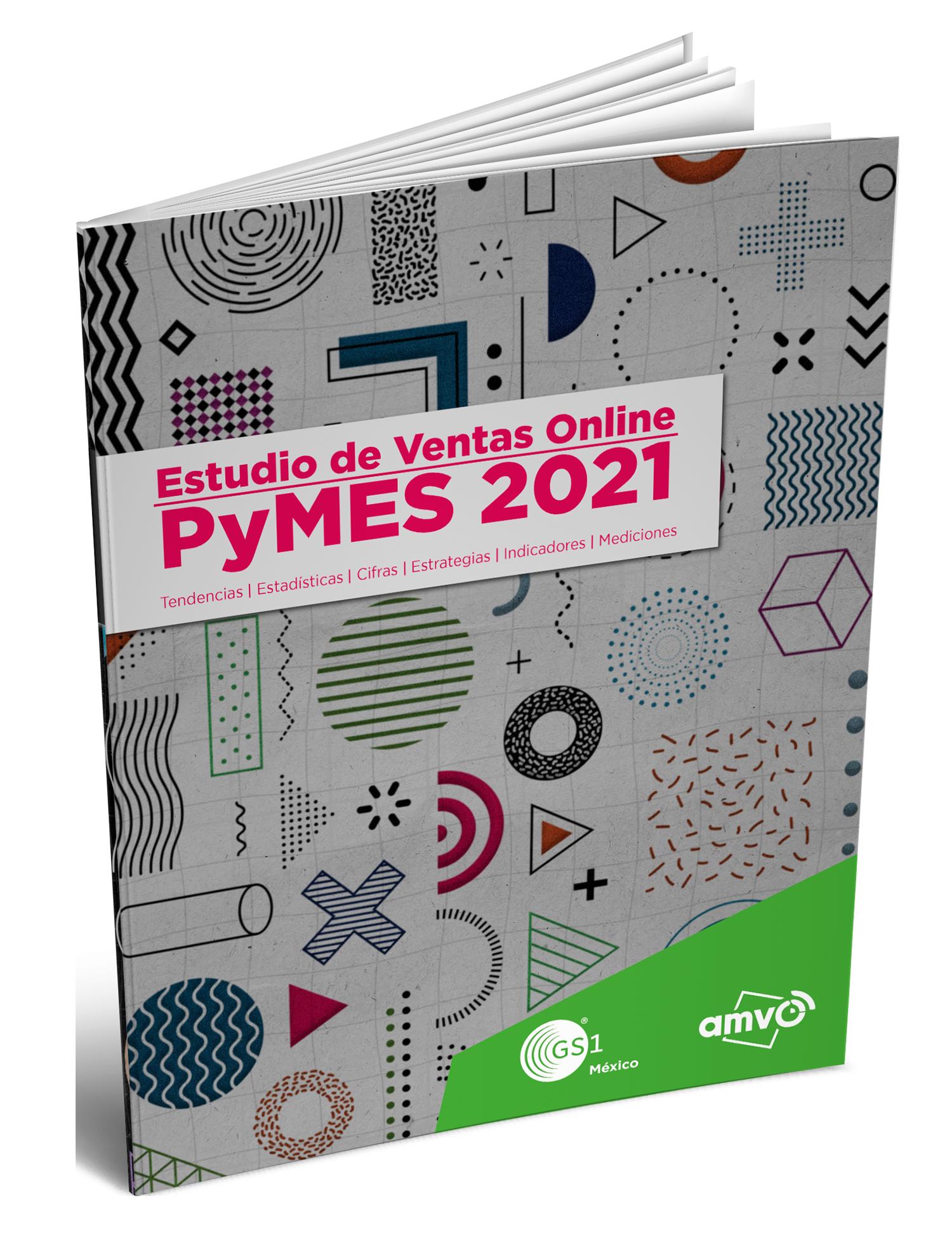 AMVO-2021