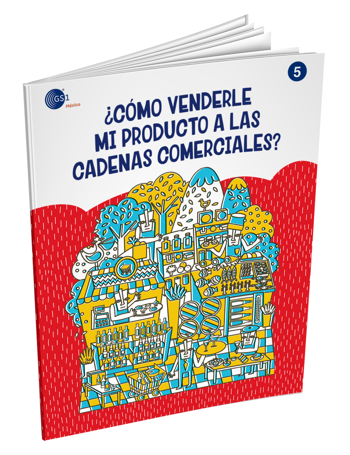 Cad.Comerciales.png