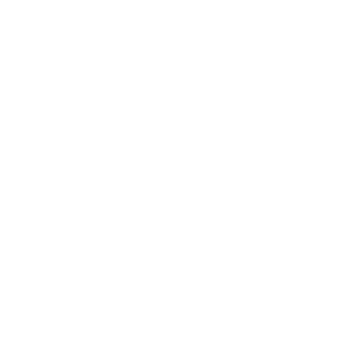 gleif-accredited-logo.png