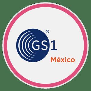 Comunidad-GS1