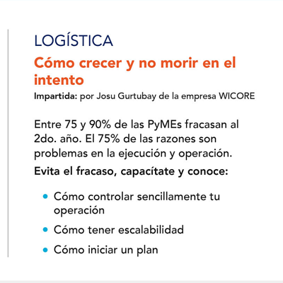 FDE_Cursos_2020_Logistica