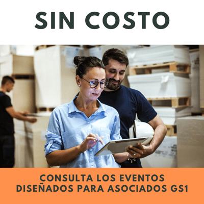 Eventos_GS1_Sin_costo_Asociados