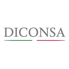Diconsa Med Fabrica de Negocio 2017 GS1 Mexico