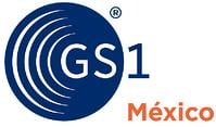 GS1_Mexico_Localised_Small_RGB_2014-12-17