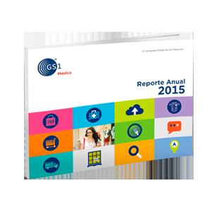 2015 Portada 3D Reporte Anual