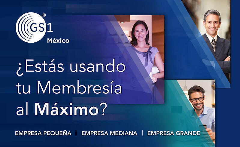 Banner_Beneficios_Membresias_Asociados_GS1_Mexico