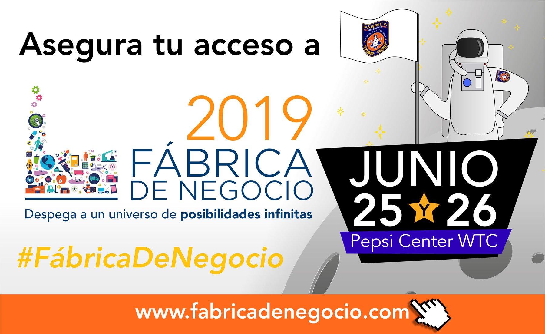 Banner_Fabrica_Negocio_2019