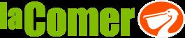 logo_LaComer