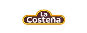 La-Costeña