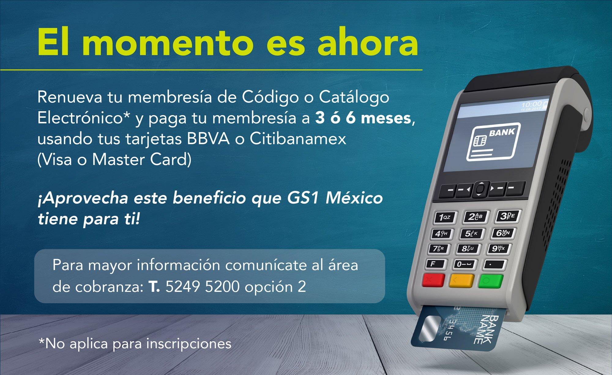 Membresia-GS1