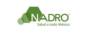 Nadro