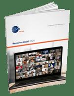 Reporte-Anual-2020