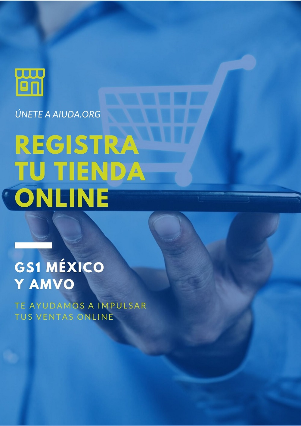 AMVO_GS1_MEXICO_AIUDA