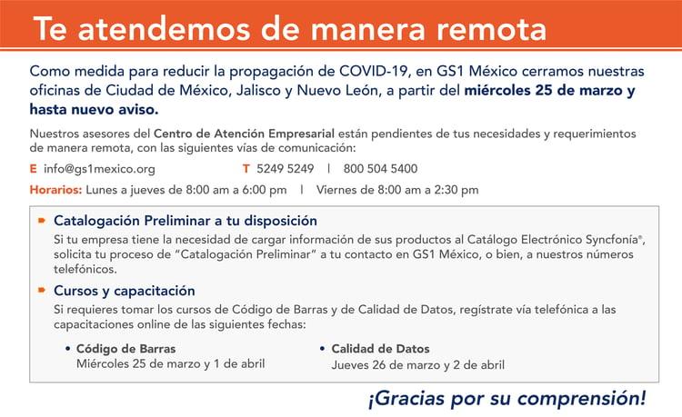 Banner_Web_Covid_19_Fase2_GS1_Mexico