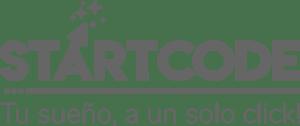 Startcode_G