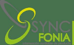 Logo_Syncfonia