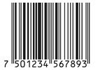 GTIN-13-Barcode-Example