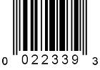 UPC-E-Barcode-Example