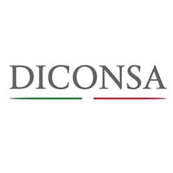 diconsa-logo