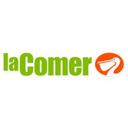 La-Comer-GS1-Mexico-250x250