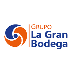 La-Gran-Bodega