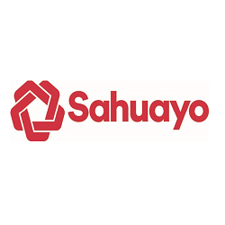 sahuayo-log