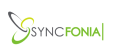 Syncfonia