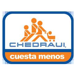 Chedraui-logo-gs1