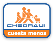 Servicios Comerciales y Administrativos, S.A. de C.V. (Chedraui)
