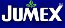 Jumex