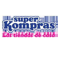 superkompras-1
