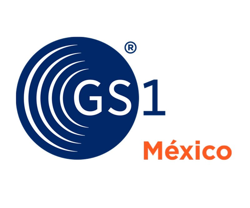 GS1-México