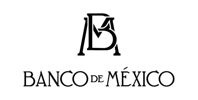 BANXICO-LOGO
