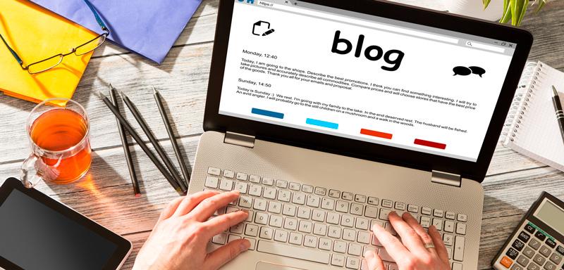 Blog-GS1