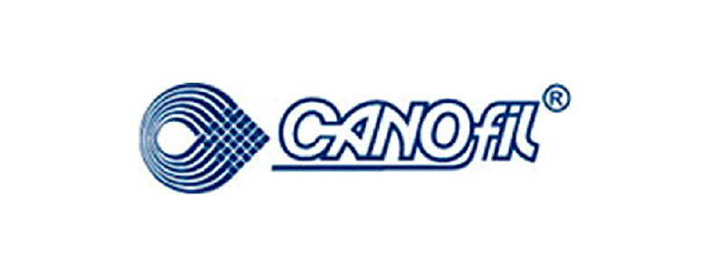 Canofil