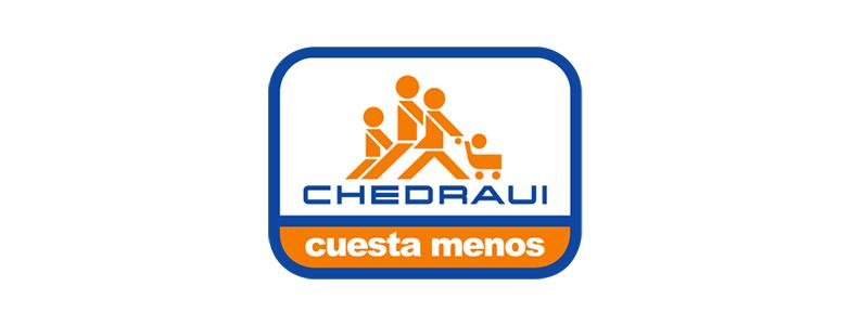 Chedraui-1