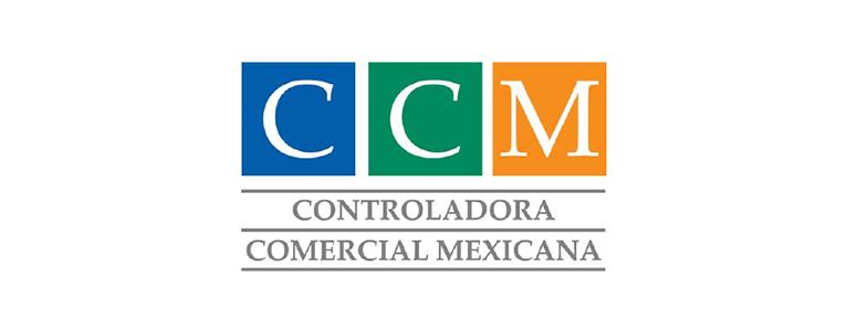 Comercializadora-Comercial-Mex