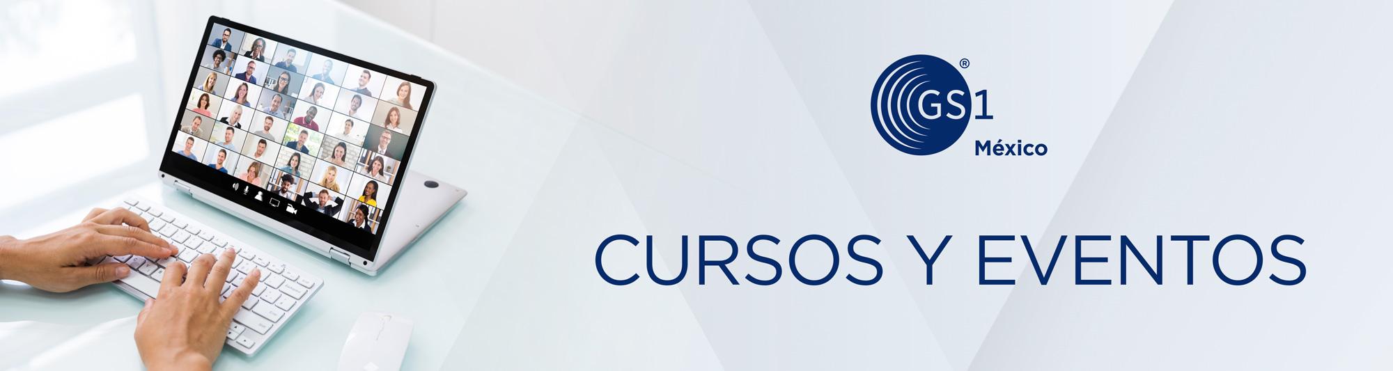 Cursos-2