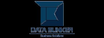 DataBunker