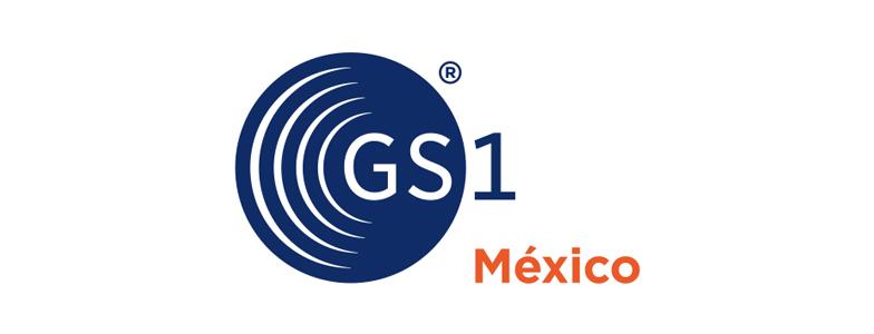 GS1-Mexico