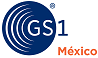 GS1_Mexico_Localised_Small_newsletter_RGB_2014-12-17