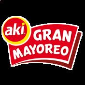 Aki Gran Mayoreo