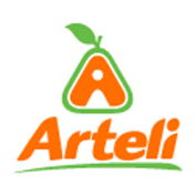 Arteli