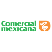 Commercial Mexicana