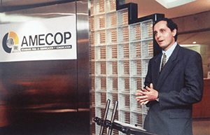 gs1-mexico-1986-amecop.png