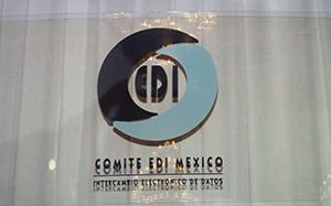 gs1-mexico-1995-edi.png