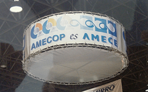 gs1-mexico-1997-amece.png