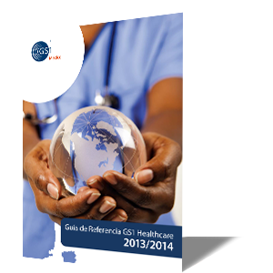 Libro de referencia Healthcare 2013/2014