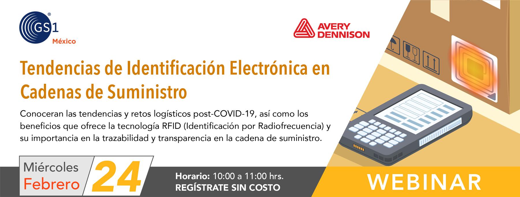 Identificacion-Electronica-1